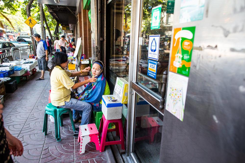 Thailand_Bangkok-4.jpg