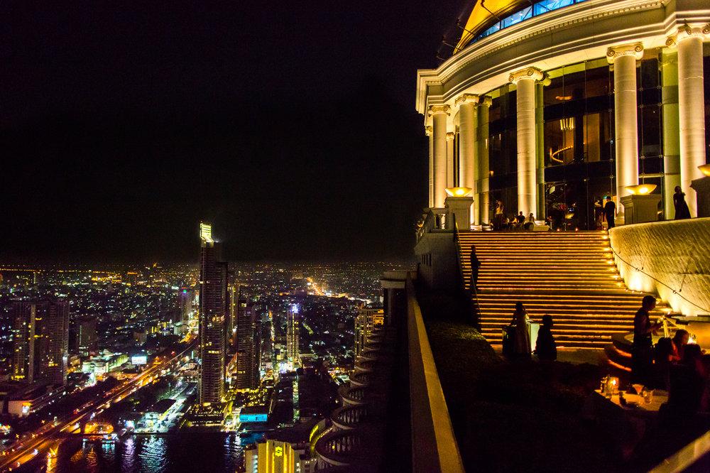 Thailand_Bangkok-5.jpg