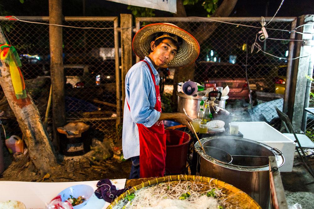 Thailand_Bangkok-6.jpg