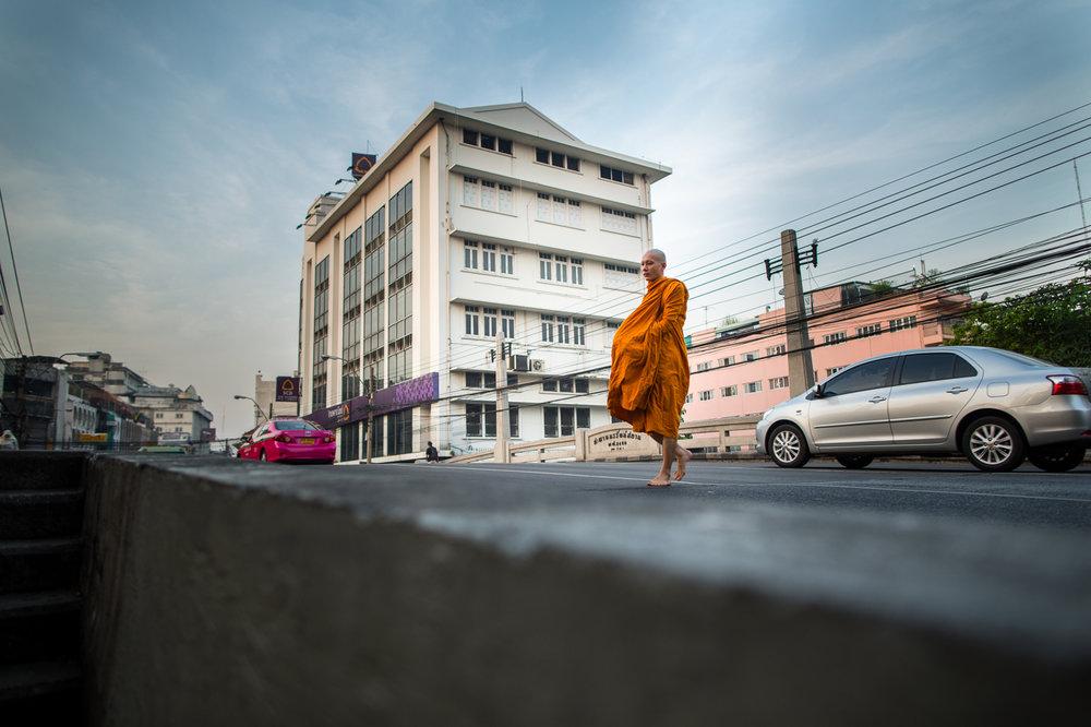 Thailand_Bangkok-7.jpg