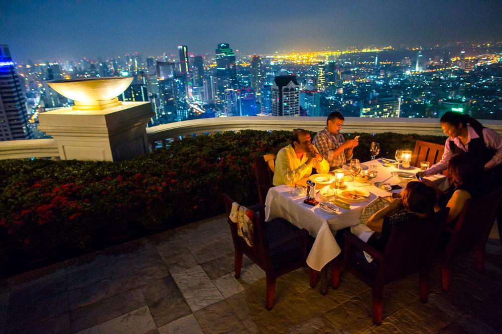 Thailand_Bangkok-9.jpg