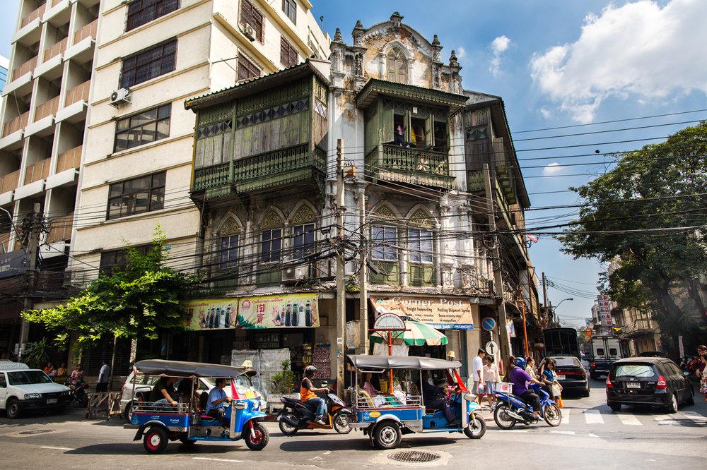 Thailand_Bangkok-10.jpg