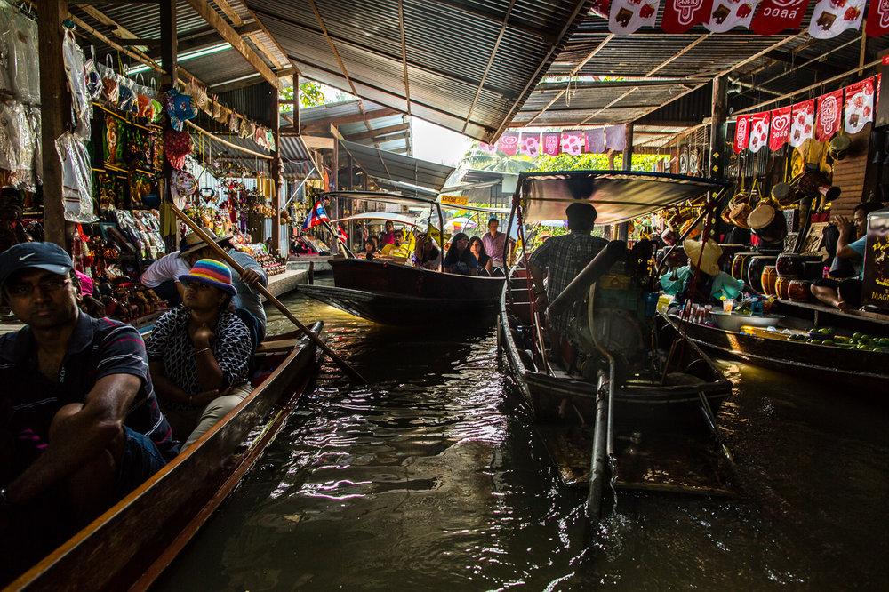 Thailand_Bangkok-11.jpg