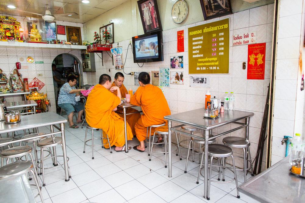Thailand_Bangkok-14.jpg