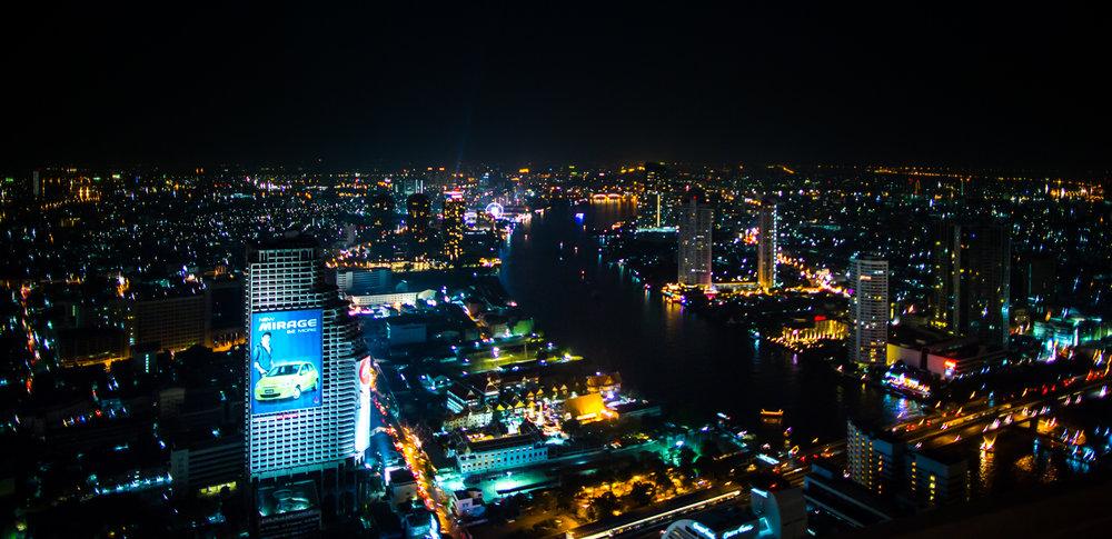 Thailand_Bangkok-15.jpg