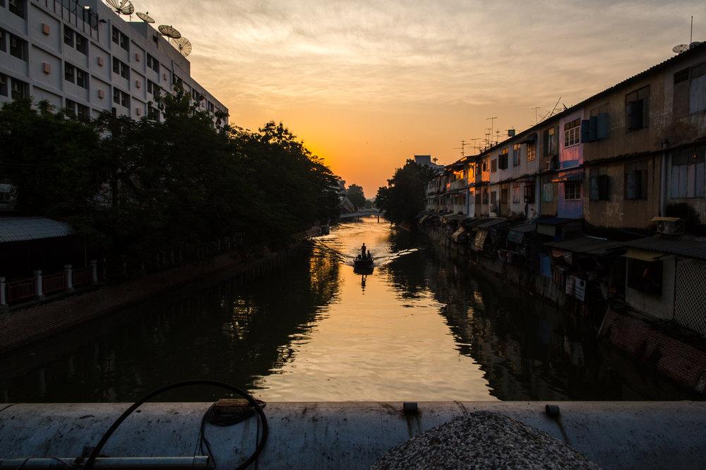 Thailand_Bangkok-17.jpg