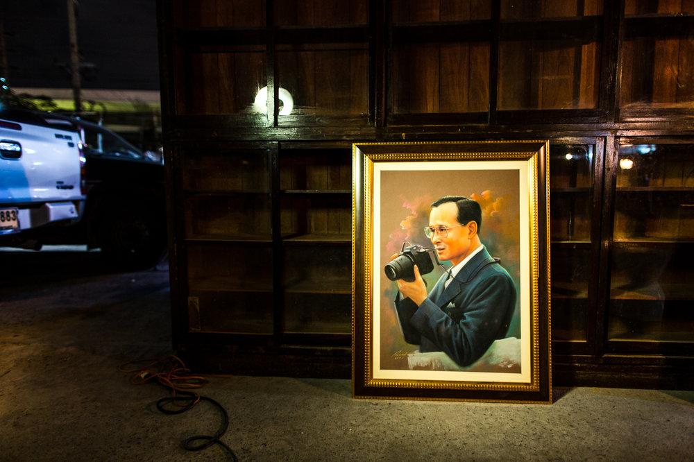 Thailand_Bangkok-18.jpg