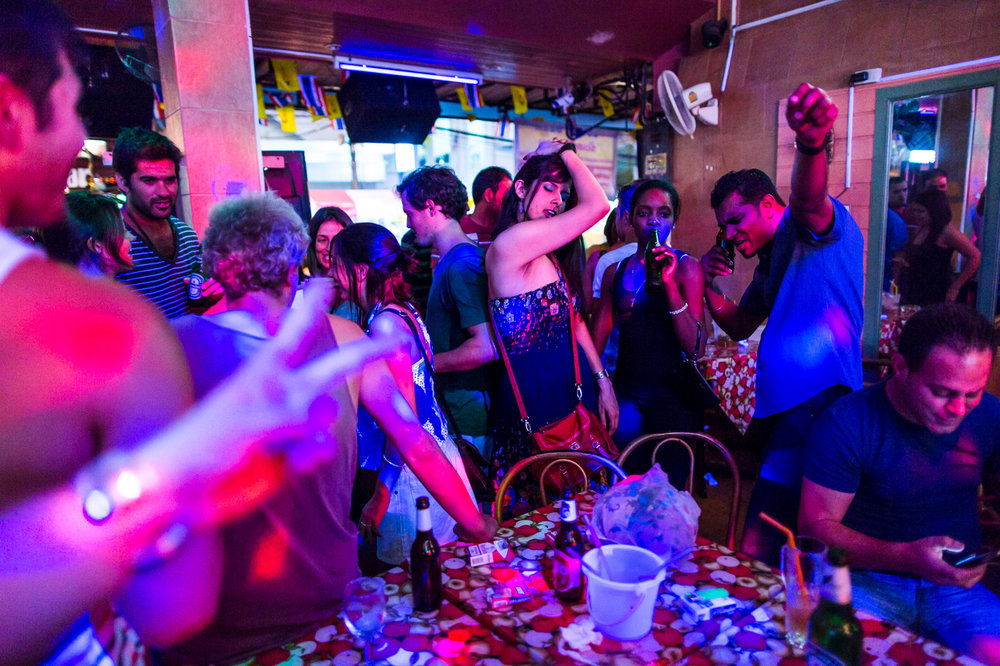 Thailand_Bangkok-20.jpg
