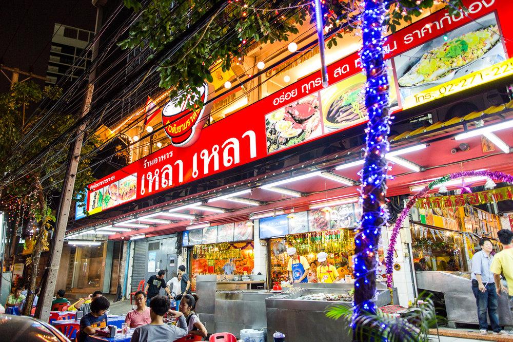 Thailand_Bangkok-21.jpg