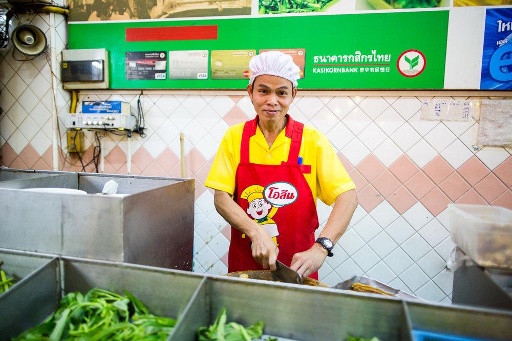 Thailand_Bangkok-22.jpg