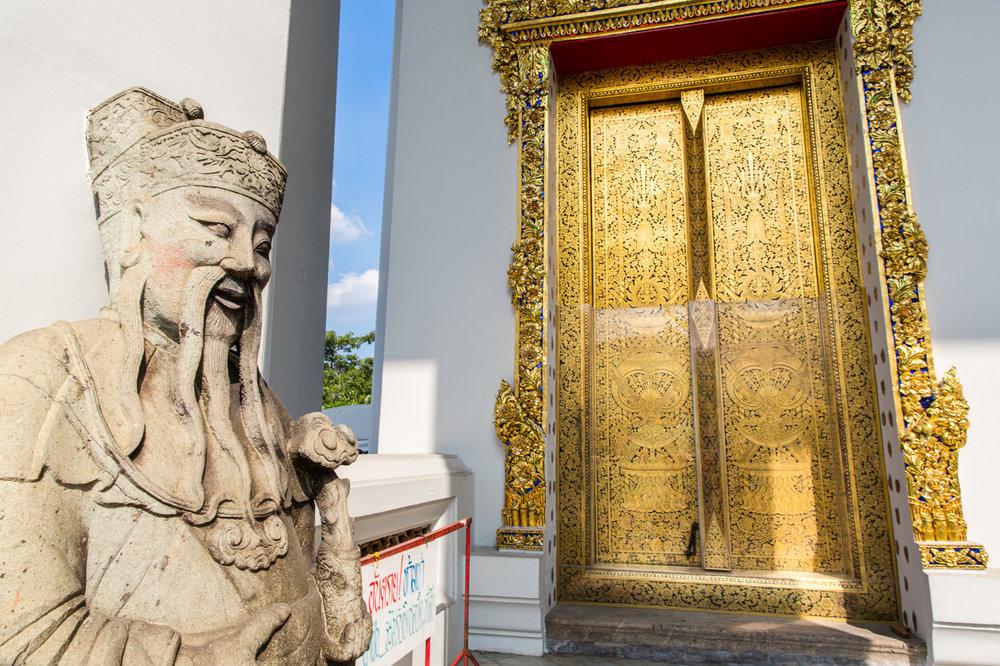 Thailand_Bangkok-23.jpg