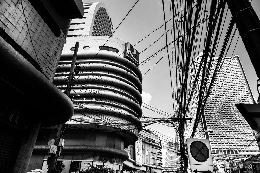 Thailand_Bangkok-24.jpg