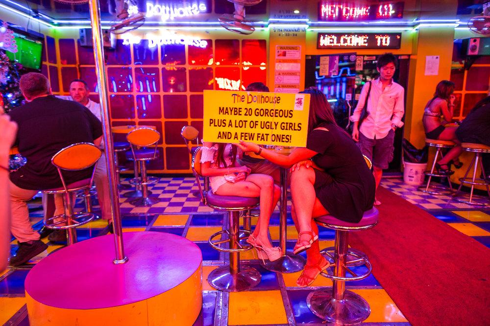 Thailand_Bangkok-25.jpg