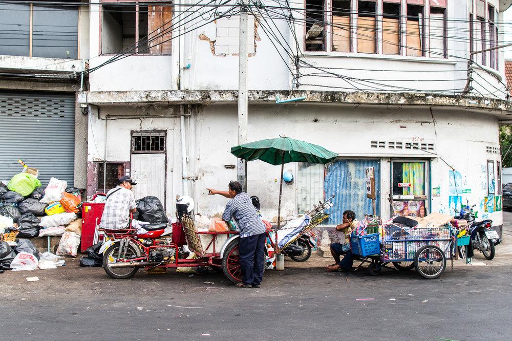 Thailand_Bangkok-26.jpg