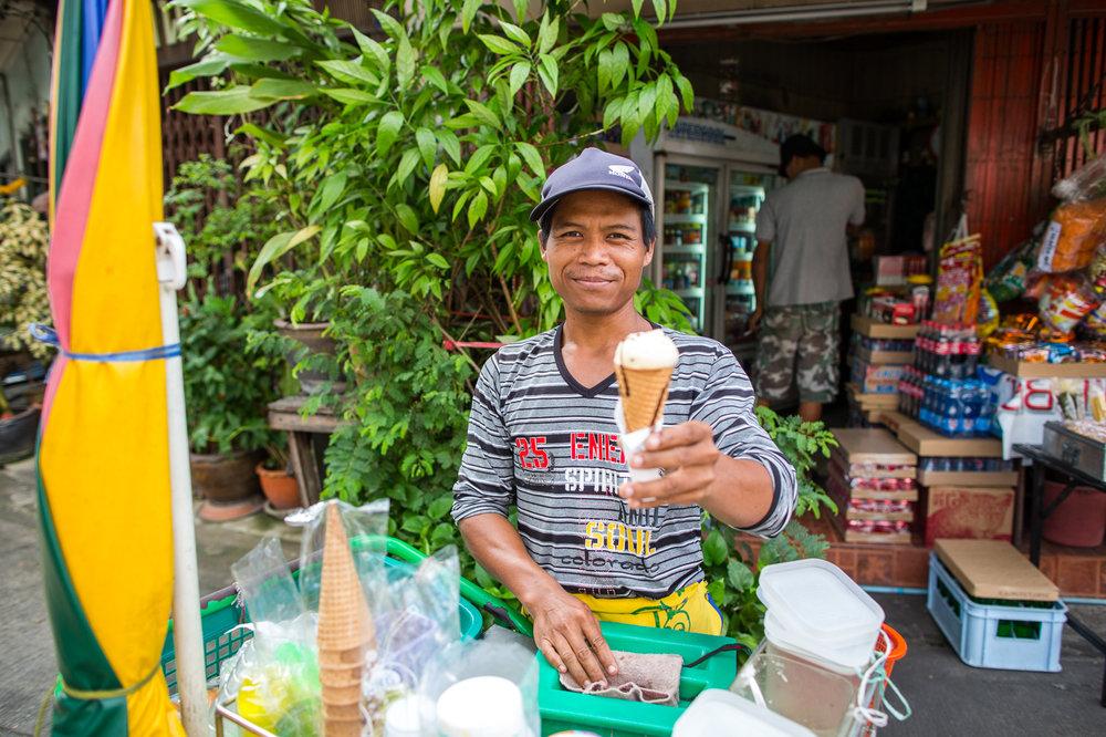 Thailand_Bangkok-28.jpg