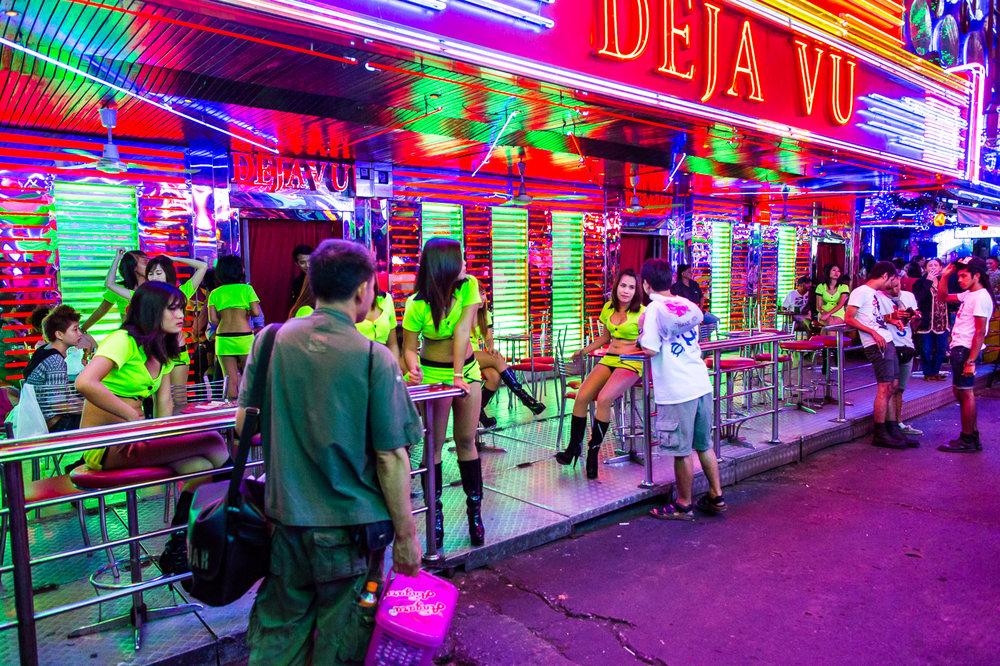 Thailand_Bangkok-29.jpg