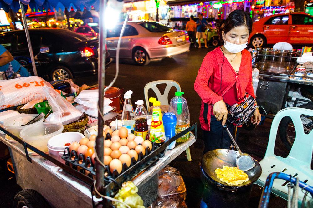 Thailand_Bangkok-32.jpg