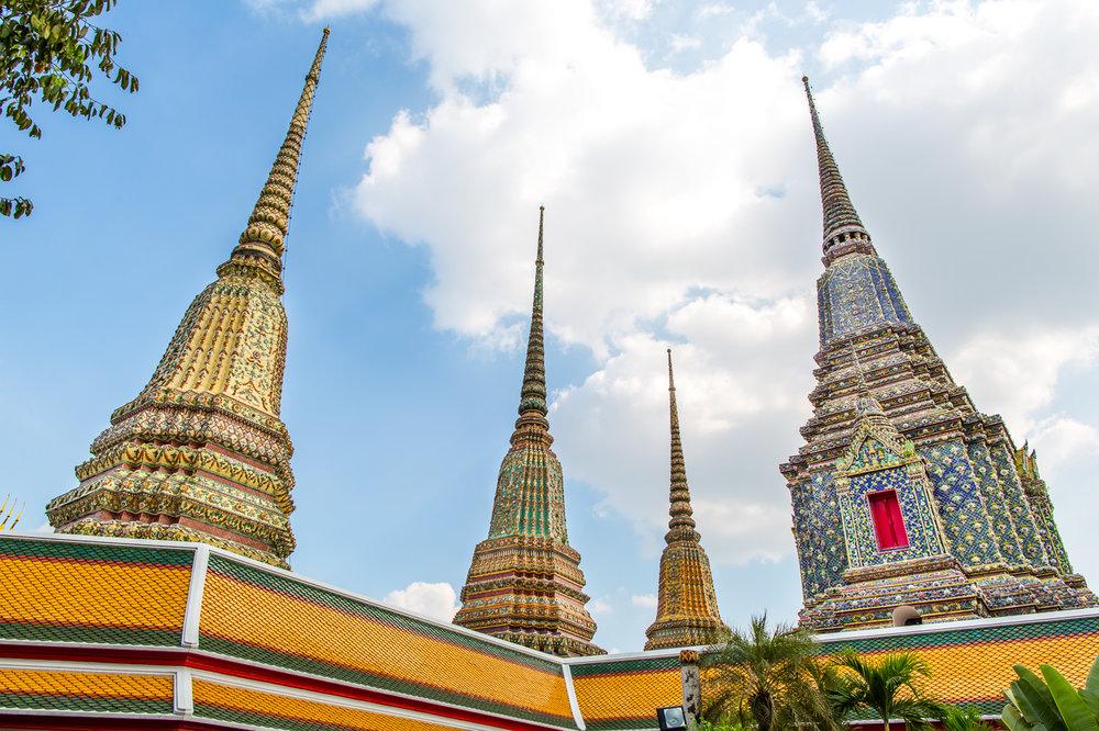 Thailand_Bangkok-35.jpg