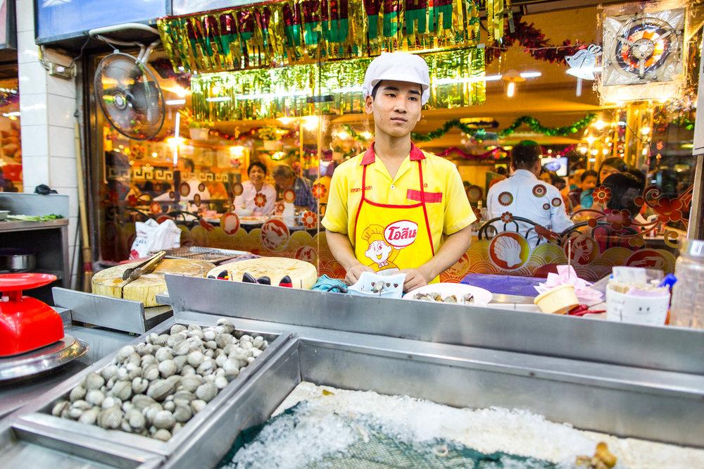 Thailand_Bangkok-37.jpg