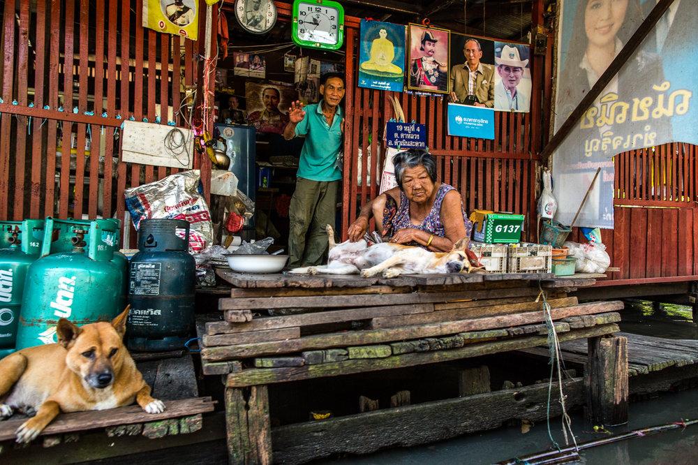 Thailand_Bangkok-42.jpg
