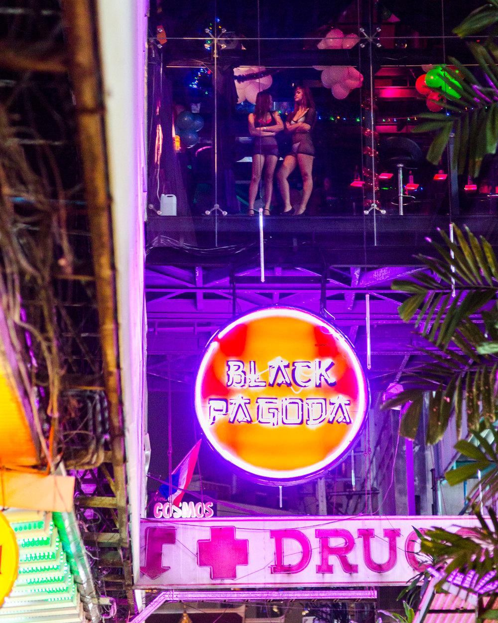 Thailand_Bangkok-43.jpg