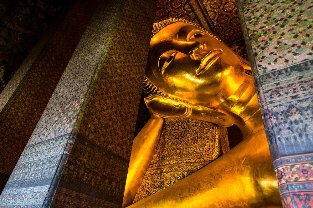 Thailand_Bangkok-46.jpg