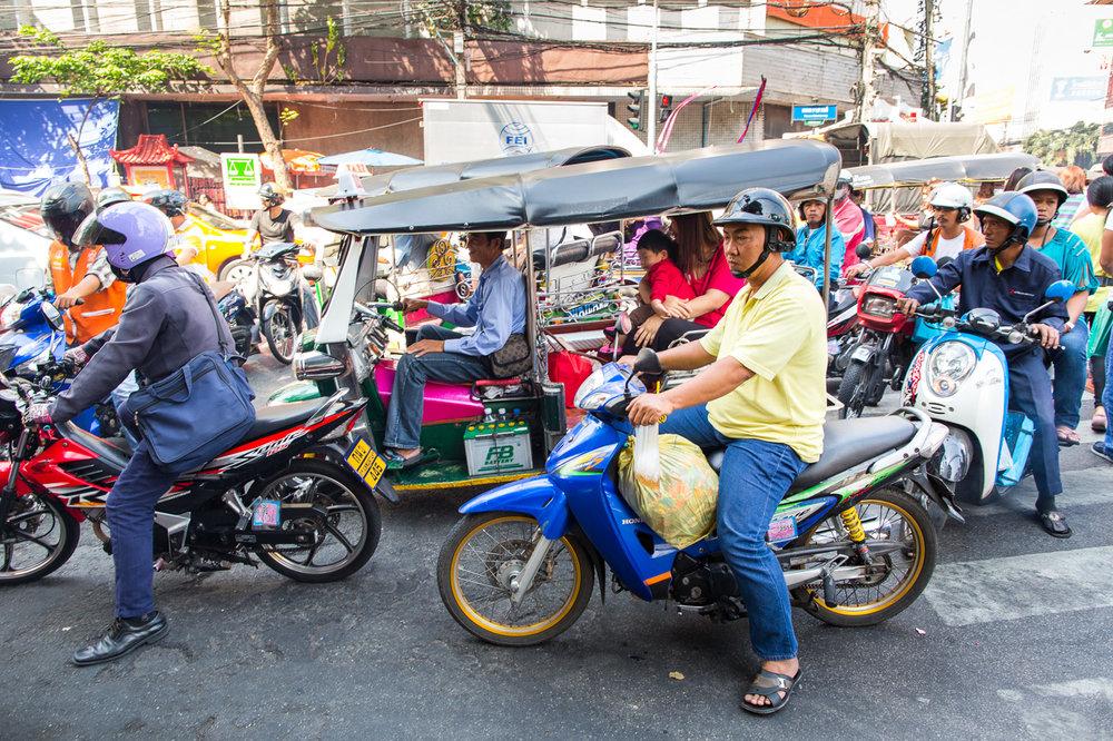 Thailand_Bangkok-47.jpg