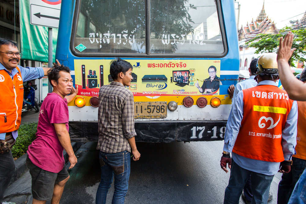 Thailand_Bangkok-50.jpg