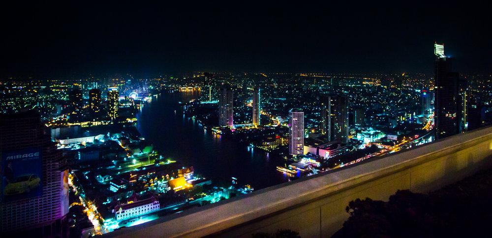 Thailand_Bangkok-51.jpg