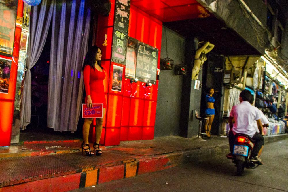 Thailand_Bangkok-52.jpg