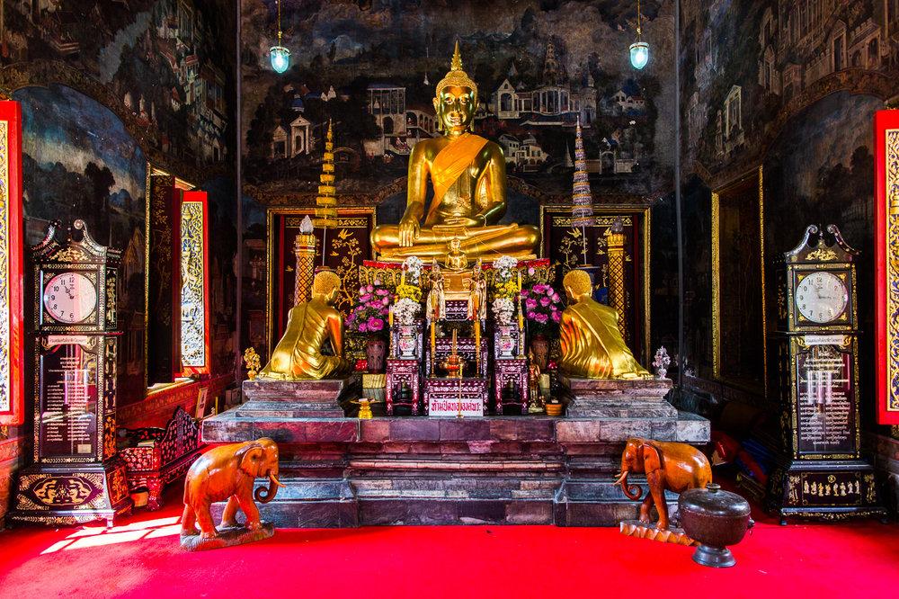 Thailand_Bangkok-53.jpg