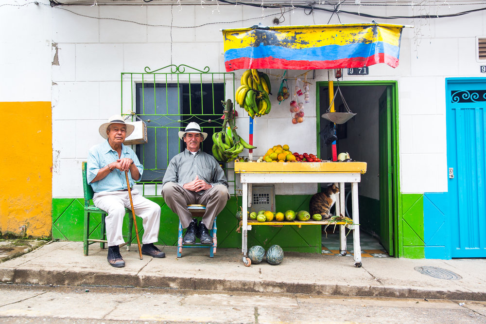 Colombia_Paisa-1.jpg
