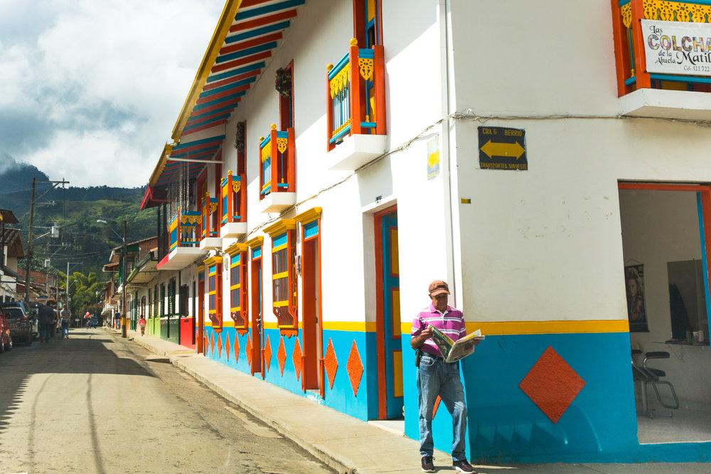 Colombia_Paisa-12.jpg