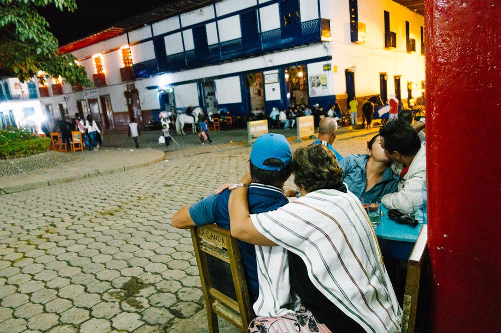 Colombia_Paisa-16.jpg