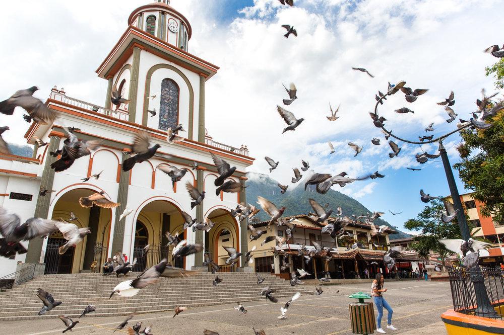 Colombia_Paisa-33.jpg