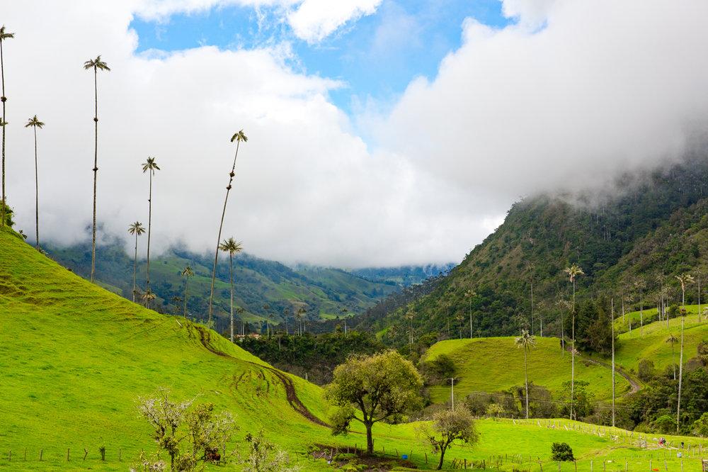 Colombia_Paisa-39.jpg