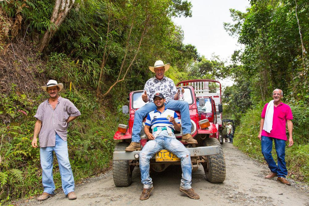 Colombia_Paisa-60.jpg