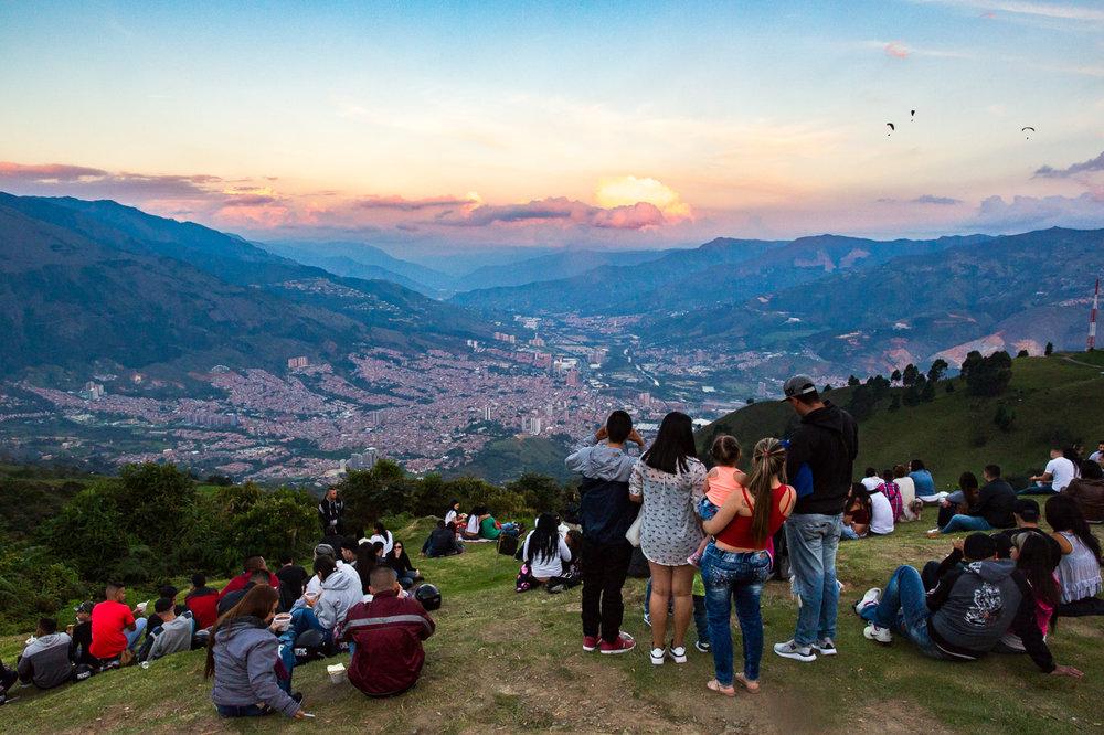 Colombia_Paisa-66.jpg
