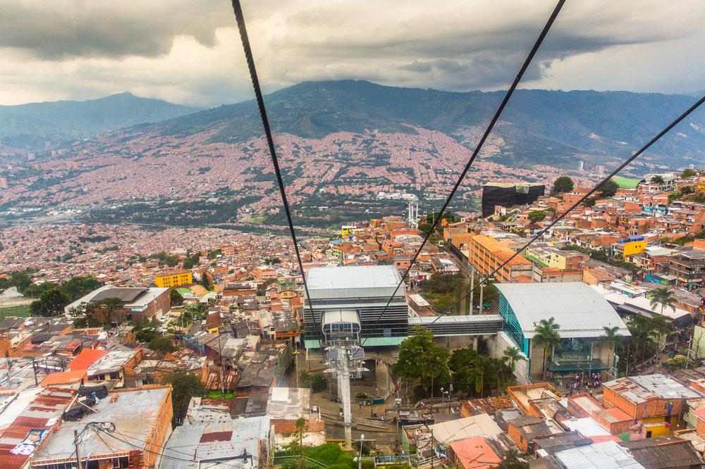 Colombia_Paisa-69.jpg