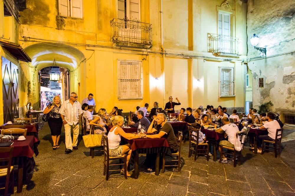 Italy_Food-4.jpg