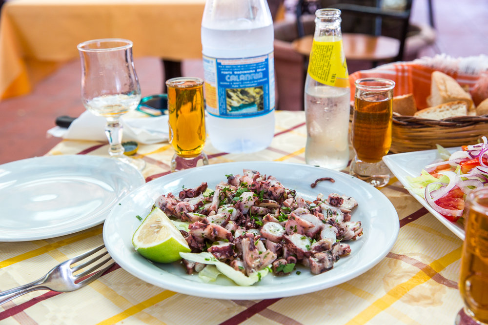 Italy_Food-8.jpg