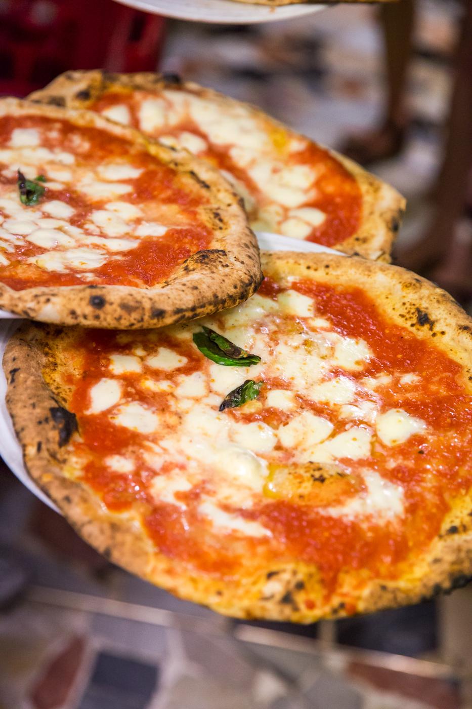 Italy_Food-9.jpg