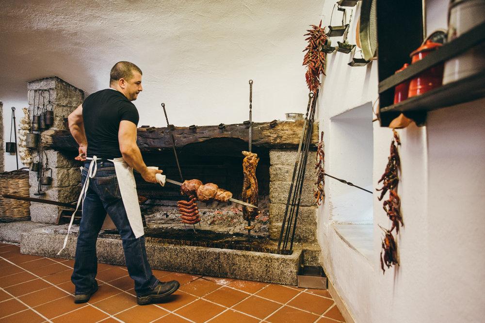 Italy_Food-10.jpg
