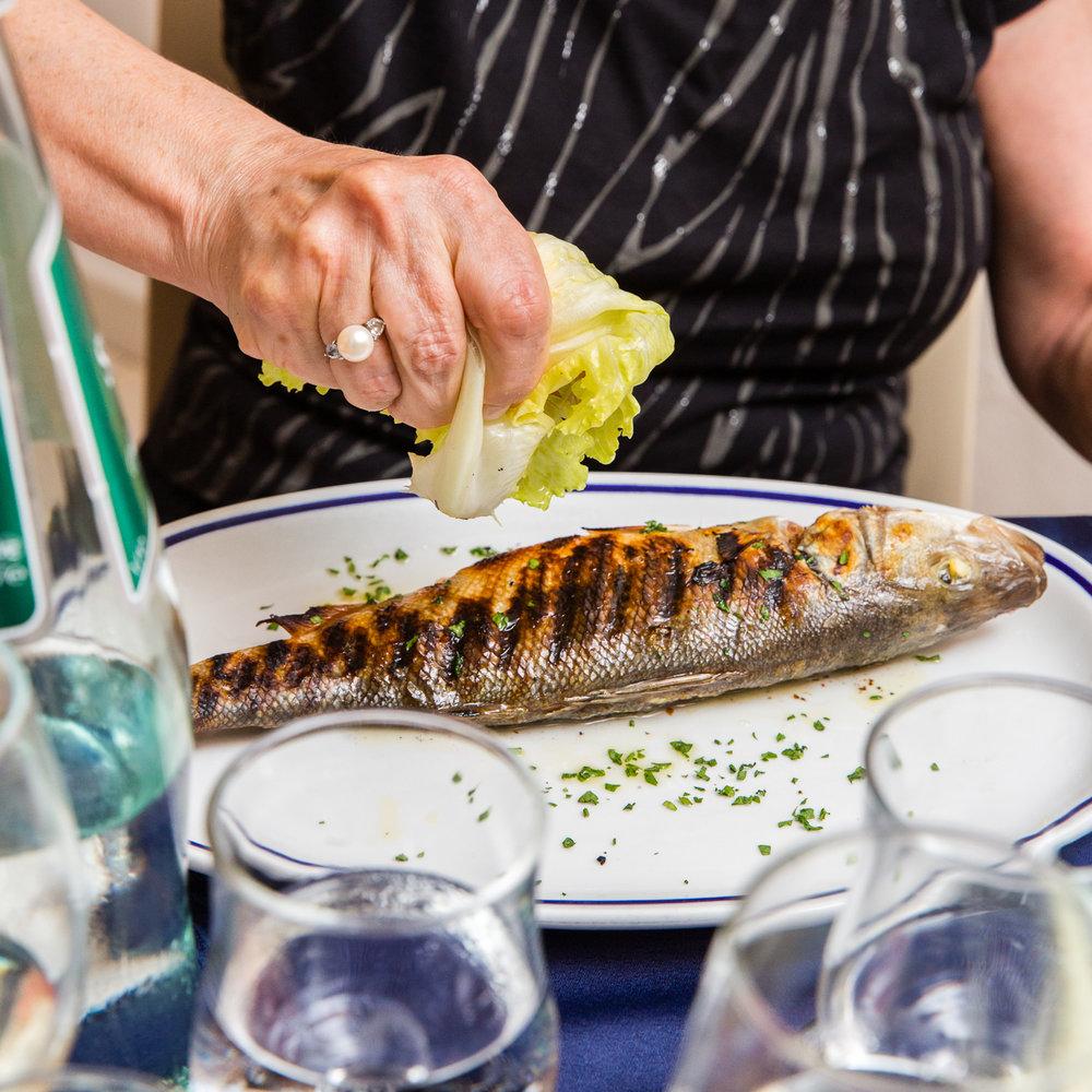 Italy_Food-13.jpg