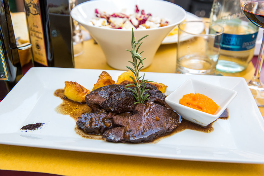 Italy_Food-18.jpg