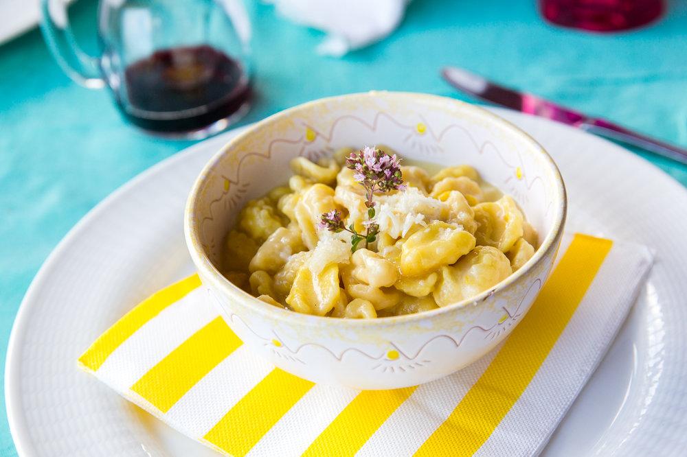 Italy_Food-27.jpg