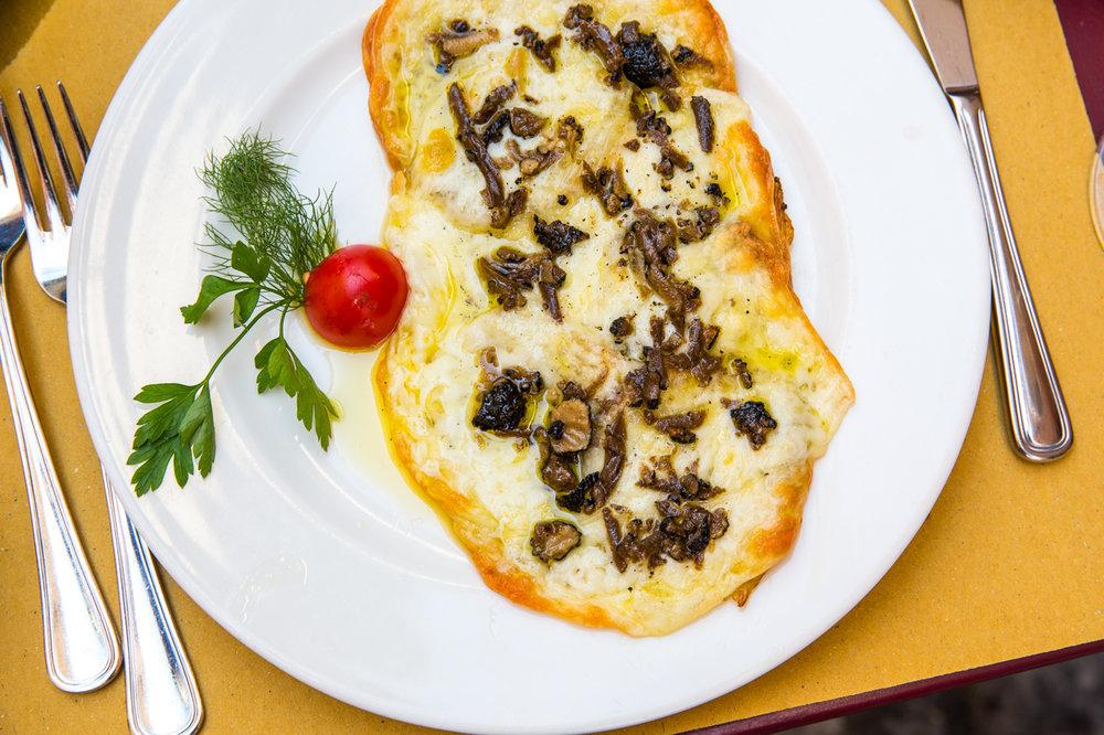 Italy_Food-31.jpg