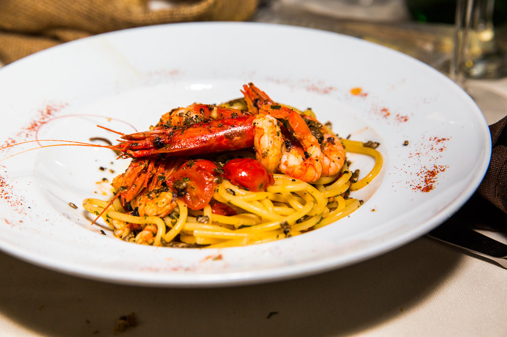 Italy_Food-34.jpg
