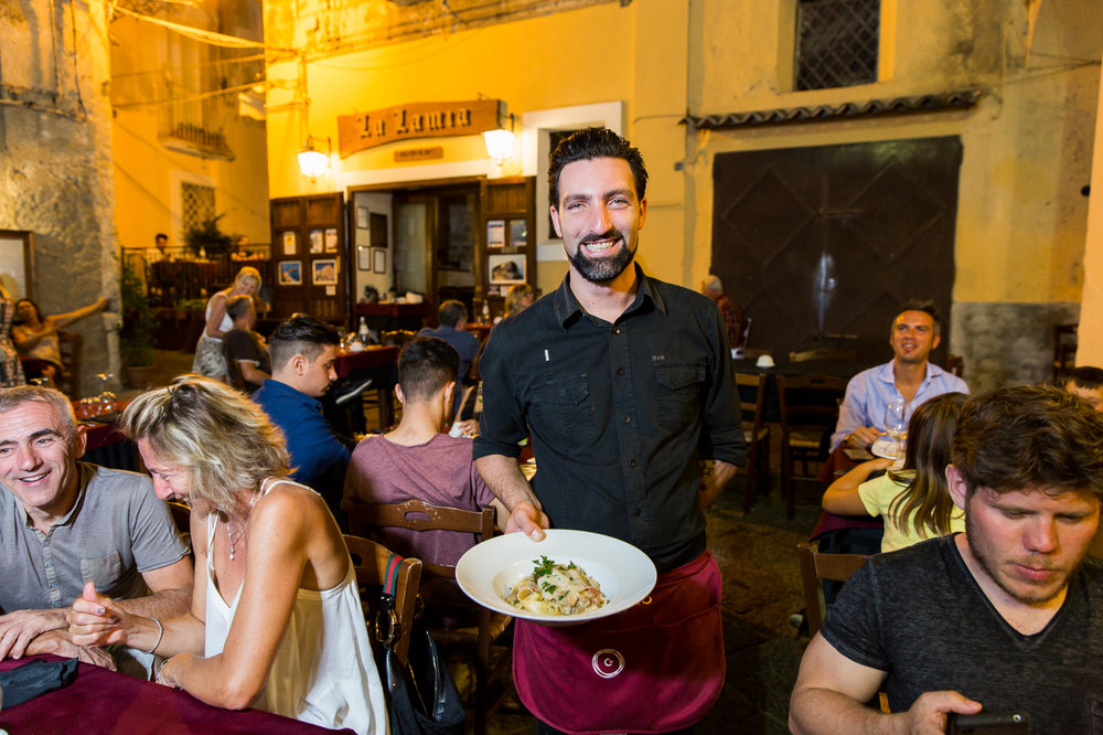 Italy_Food-36.jpg