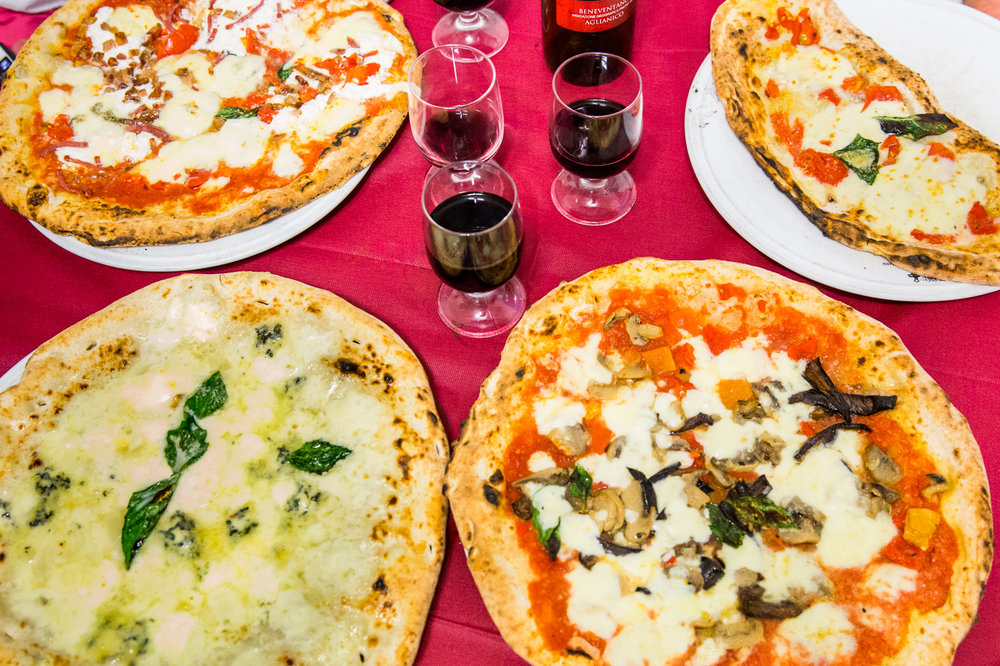 Italy_Food-39.jpg
